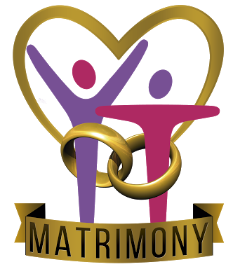 Christian Matrimony for Tamil, Kannada and Telugu